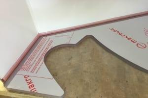 Kunststoffhauben Innenverklebung SK Scheidel Kunststoffe