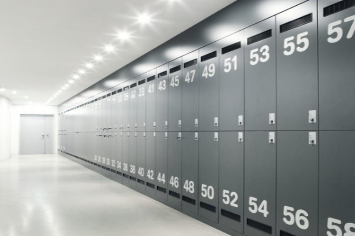 Fundermax® Interior HPL-Platten Zuschnitt