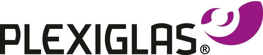 Plexiglas® Logo